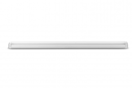 Zodin 18watt Led Tube Straight Linear Led Tube Light White