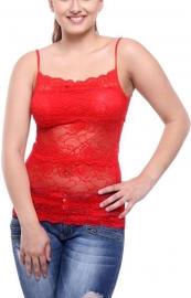 Kavjay Women's Camisole