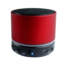 S10 Mini Bluetooth Wireless Speaker For All Phones