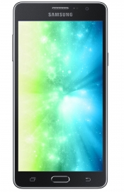 Samsung On5 Pro (black)
