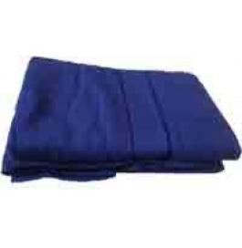 Jct 100% Cotton Classic Soft Towel