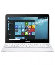 Asus X205ta-fd0060ts Eeebook (90nl0731-m07730) (intel Atom- 2 Gb Ram- 32 Gb Emmc-