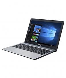 Asus A Series X541na - Go017 Notebook (intel Celeron- 4gb Ram- 500gb Hdd- 39.62cm(15.6)