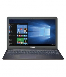 Asus R558uq-dm701d (7th Gen Intel Core I7- 8gb Ram- 1tb Hdd- 39.62(15.6)- Dos- 2gb Graphics)