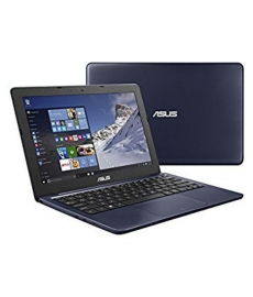 Asus A Series X541na - Go008 Notebook Intel Celeron 4 Gb 39.62cm(15.6) Dos Not Applicable