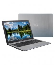 Asus X540la-xx596d Notebook (5th Gen Intel Core I3- 4gb Ram- 1tb Hdd- 39.62 Cm (15.6)- Dos)