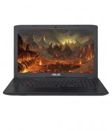 Asus Gl552vw-cn430t Notebook (90nb09i3-m05050) (6th Gen Intel Core I7- 16gb Ram- 1tb