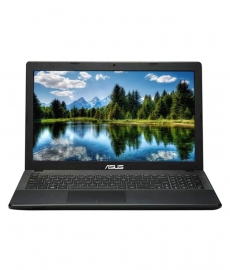 Asus R Series R558uq-dm539t Notebook Core I5 (7th Generation) 4 Gb 39.62cm(15.6) Windows 10