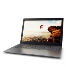 Lenovo Ideapad 320-15isk 80xh01dnin Notebook Core I3 (6th Generation) 8 Gb 39.62cm(15.6) Dos