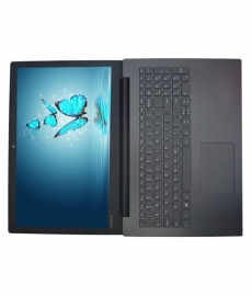 Lenovo Ideapad 80xr00xein Notebook Intel Pentium 4 Gb 39.62cm(15.6) Dos Not Applicable