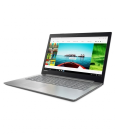Lenovo Ideapad 80xh01fkin Notebook (6th Gen Intel Core I3- 4gb Ram -2tb Hdd- 39.62cm(15.6)