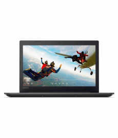 Lenovo Ideapad 320-15isk 80xh01dlin Notebook Core I3 (6th Generation) 4 Gb 39.62cm(15.6) Dos