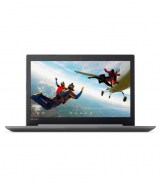 Lenovo Ideapad 80xl0379in (7th Gen Intel Core I5- 8gb Ram- 2tb Hdd- 39.62cm(15.6)- Windows 10