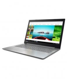 Lenovo Ideapad 80x400clin Notebook Core I3 (7th Generation) 4 Gb 39.62cm(15.6) Windows 10 Home