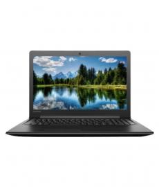 Lenovo Ideapad 310 (80SM01EVIH) Notebook (6th Gen Intel Core i3- 4GB RAM- 1TB HDD
