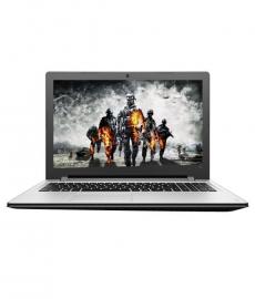 Lenovo Ideapad 300-15isk Notebook (80q700uyih) (6th Gen Intel Core I5- 8gb Ram- 1tb Hdd- 39.62