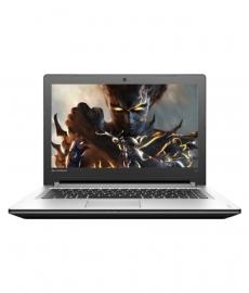 Lenovo Ideapad 300 (80q700dyin) (6th Gen Intel Core I5- 4gb Ram- 1tb Hdd- 39.62cm (15.6)