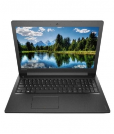 Lenovo Ideapad Ip310-15isk Netbook Core I3 (6th Generation) 4 Gb 39.62cm(15.6) Dos Not
