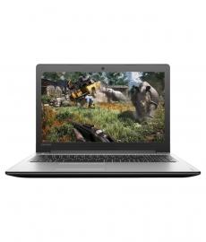 Lenovo Ideapad 80tv01bhih Notebook (7th Gen Intel Core I5- 4gb Ram- 1tb Hdd- 39.62cm(15.6)