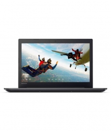 Lenovo Ideapad 80x400ckin Notebook Core I3 (6th Generation) 4 Gb 35.56cm(14) Windows 10 Home