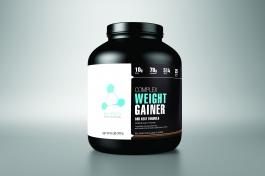 MyPro Complex Weight Gainer 6.6 LBS