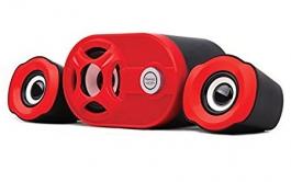 Qhmpl Usb 2.1 Speaker Qhm6200a