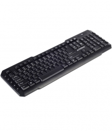 Prodot Kb2075 Usb Keyboard