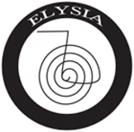 Elysia Advanced Absorption Chip