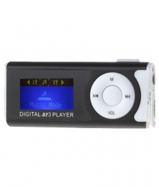 Sonilex Mp6 Mp3 Players