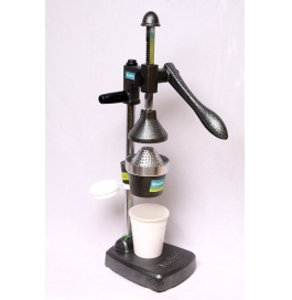 Madhu Hand Press Juicer
