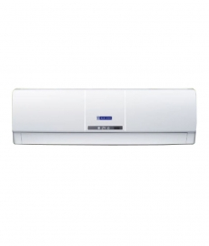 Blue Star 1.5 Ton 5 Star 5hw18zawtx Split Pearl White Air Conditioner(2017 Model)