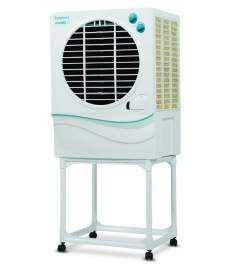 Symphony 41 Ltr Jumbo 41 (with Trolley) Air Cooler