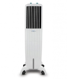 Symphony 35 L Diet 35 T Air Cooler White - For Medium Room-for Medium Room