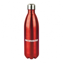 Modware Koolking Bottle 1800 Ml