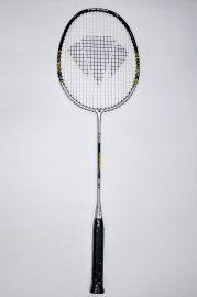 Carlton Solar S120 Badminton Racket Color May Vary( 2 Pcs )