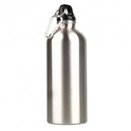 Sipper Bottle,shaker,gymingschool Water Bottle,fitness Bottle 400ml