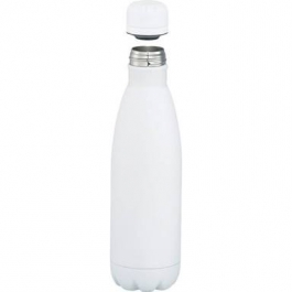 Insulated Stainless Steel Water Bottle-500 Ml