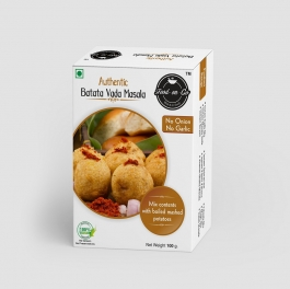 Instant Mix Food On Go Combo Pack,authentic Batata Vada Masala, Authentic Garam Masala, Authentic Achar Masala, Authentic Buttermilk Masala, Authentic Dabeli Masala, Authentic Bharwa Sabji Masala, Authentic Garlic Mamra Masala, Authentic Khaman Dhokla Mas