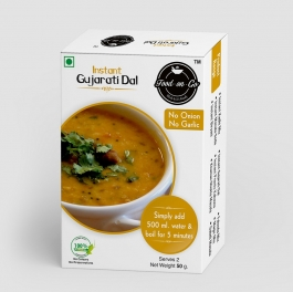 Instant Mix Combo Instant Biryani, Instant Gujarati Dal,authentic Bharwa Sabji Masala, Instant Soda Pop
