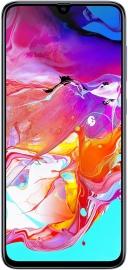 Samsung A70 6gb+128gb White