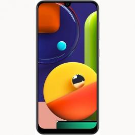 Samsung A50s 4gb+128gb