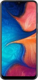 Samsung A20 3gb+32gb Black