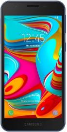 Samsung A2 Core 1gb+16gb