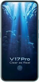 Vivo V17 Pro 8gb+128gb Glacier Ice