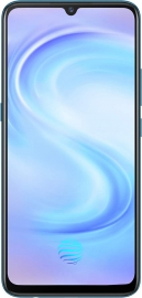 VIVO S1 6GB+64GB Skyline Blue