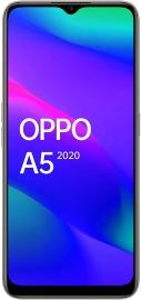 Oppo A5 2020 4+64gb White