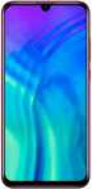 Honor 20i (Phantom Red, 128 GB)  (4 GB RAM)