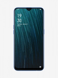 Oppo A5s 3+32gb Blue