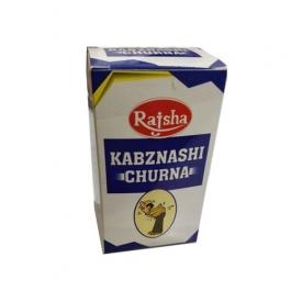 Rajsha Kabznashi Churna,