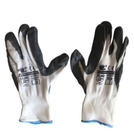 Hand Gloves ( Combo Of 5 )